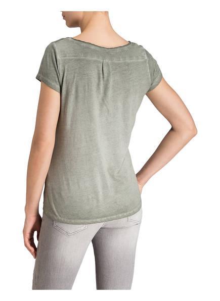 Key Largo T shirt Elephant from Breuninger on 21 Buttons