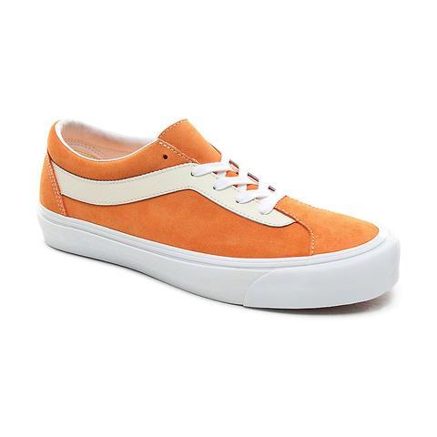 Vans Suede Bold Ni Shoes ((suede