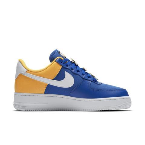 Nike Air Force 1' 07 Se Women's Shoe