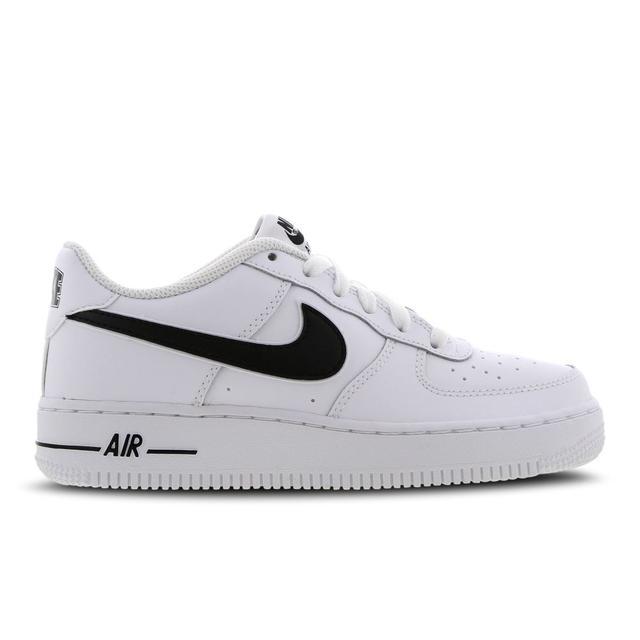 Nike Air Force 1 NBA @ Footlocker