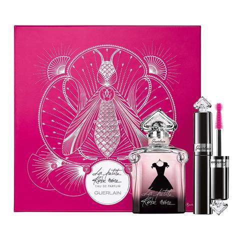 La Petite Robe Noire Coffret Eau De Parfum From Sephora On 21 Buttons