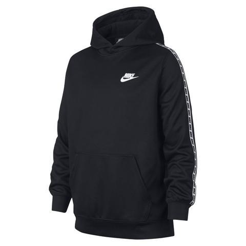 Nike Sportswear Jacke mit Synthetikfüllung