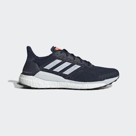 Zapatilla Solarboost 19 de Adidas en 21 Buttons
