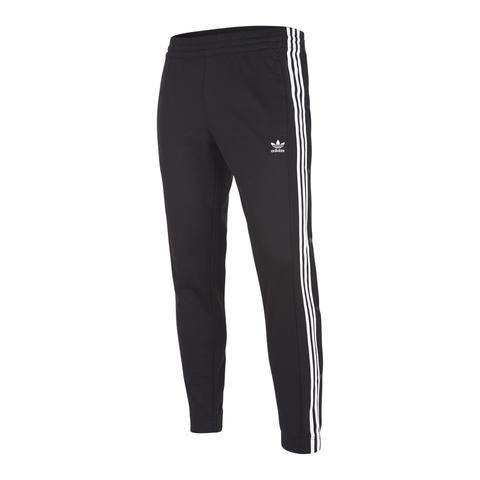 Adidas Adicolor Snap @ Footlocker de Footlocker en 21 Buttons