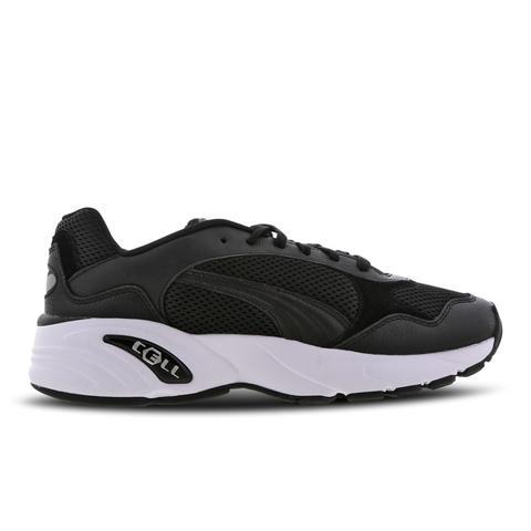 Puma Cell Viper @ Footlocker de Footlocker en 21 Buttons