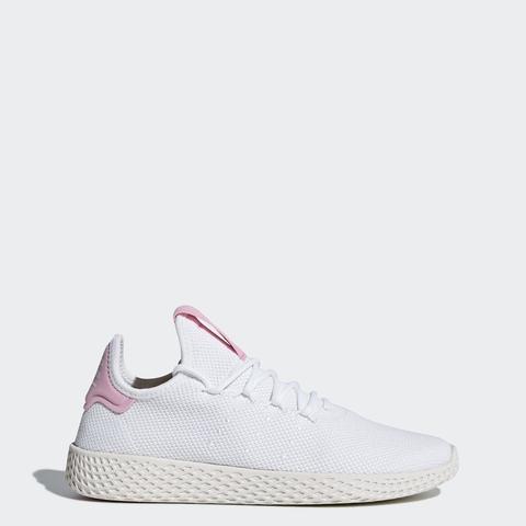 pharrell tennis scarpe adidas