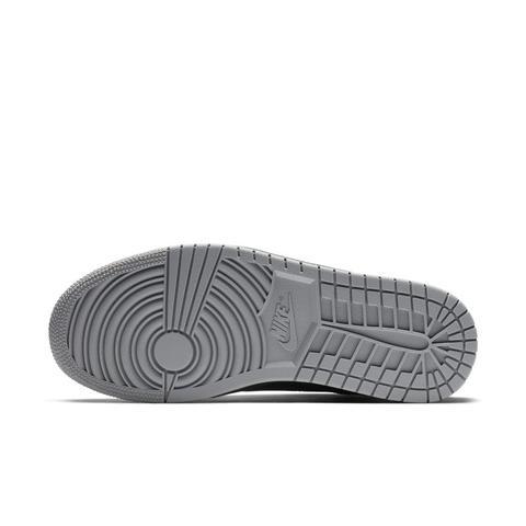 Design Moderne Ball Nike Air Max Command Hommes De Gros