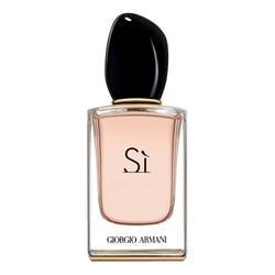 Sì - Eau De Parfum