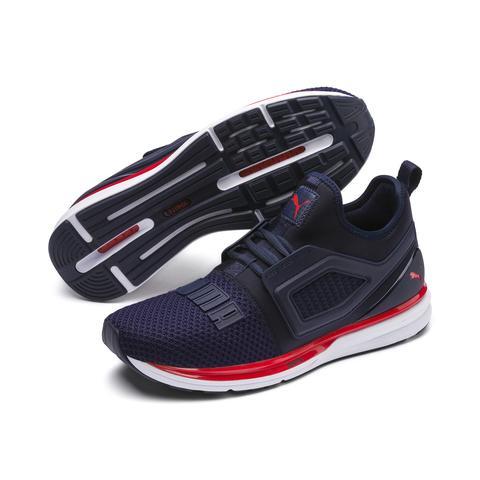 size 40 1835c b22de Scarpe Running Ignite Limitless 2 | 08 | Offerte Puma | Puma Italia from  Puma on 21 Buttons