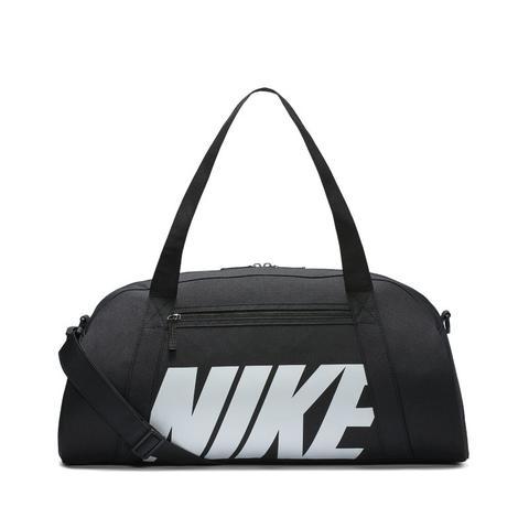 21 Deporte Nike De Negro Gym Bolsa Entrenamiento Club On Buttons From xWEQCBedor