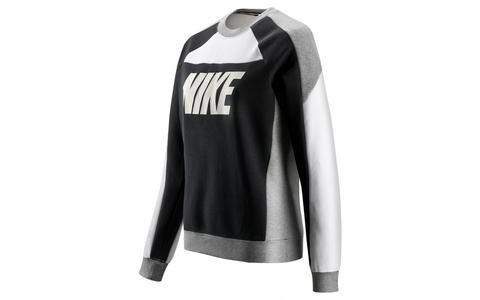 felpa nike sportswear