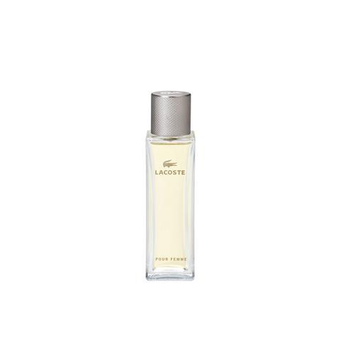 Lacoste Pour Femme Eau De Parfum 50ml from Lacoste on 21 Buttons