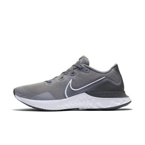 Nike Renew Run Zapatillas De Running - Hombre - Gris de Nike en 21 Buttons