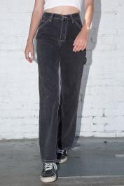 Crispina Jeans de Brandy Melville en 21 Buttons