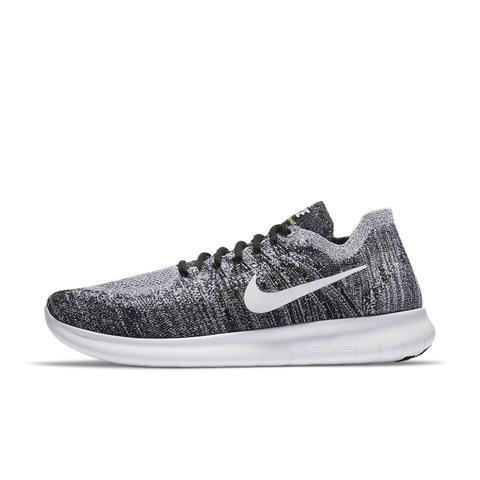 Nike Free Rn Flyknit 2017 Zapatillas De Running - Hombre from Nike on 21  Buttons