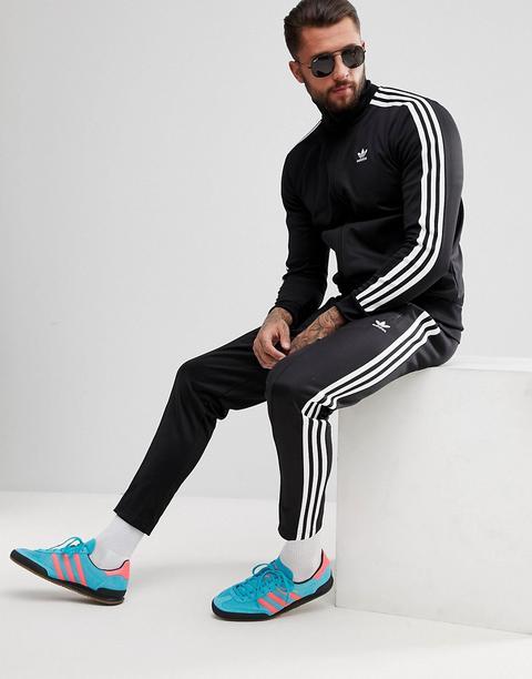 adidas jogging adicolor