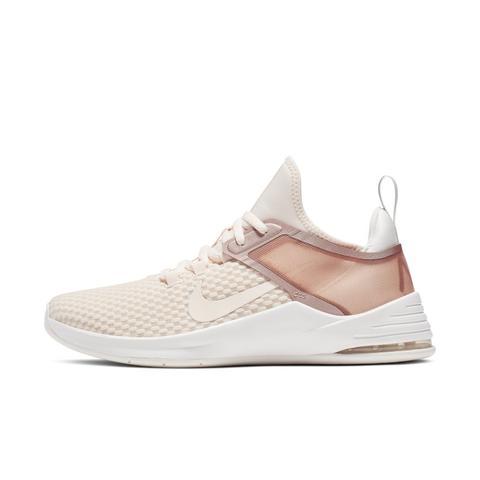 plusieurs couleurs a5f05 56517 Chaussure De Training Nike Air Max Bella Tr2 Pour Femme - Crème from Nike  on 21 Buttons