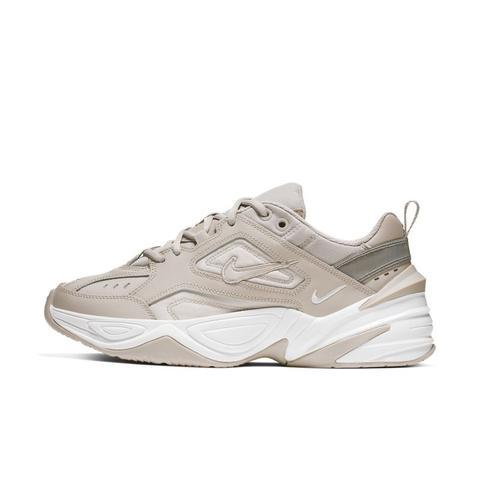 Scarpa Nike M2k Tekno - Cream de Nike en 21 Buttons