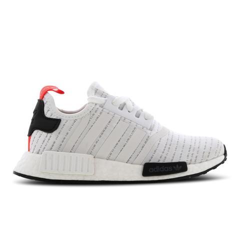 best website c3848 40524 Adidas Nmd R1 @ Footlocker from Footlocker on 21 Buttons