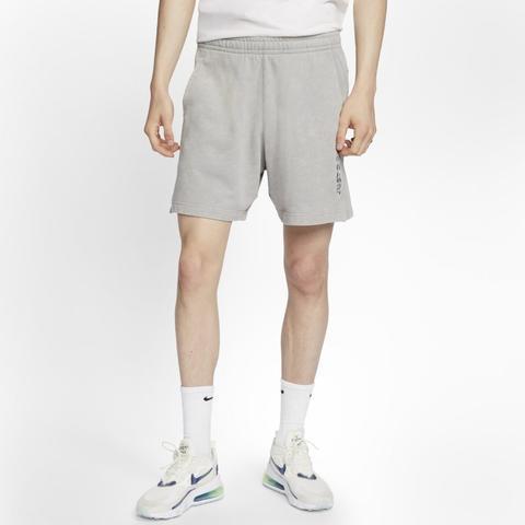 Nike Sportswear Jdi Pantalón Corto - Hombre - Gris