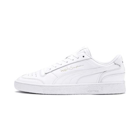 chaussure basket puma
