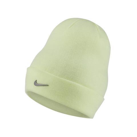 Nike Sportswear Beanie - Green