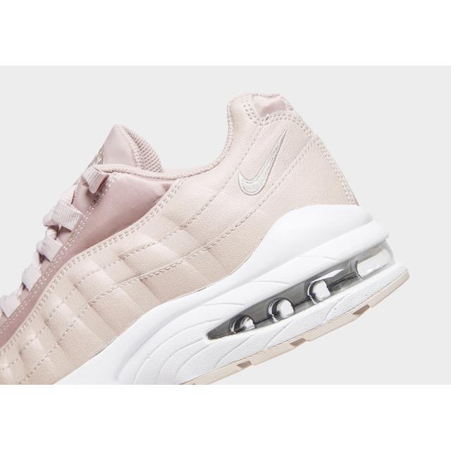 Nike Air Max 95 Junior - Pink - Kids
