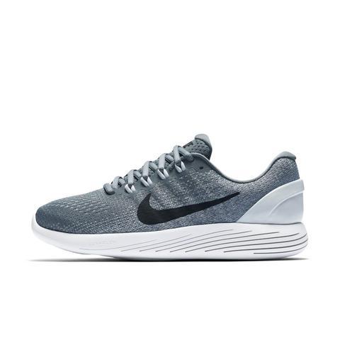 Nike Lunar Glide 9