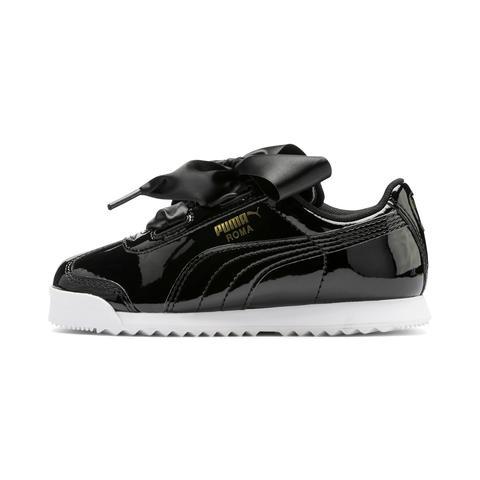 chaussure puma 30