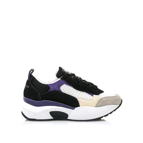 Sneaker Minami de Sixtyseven Shoes en 21 Buttons