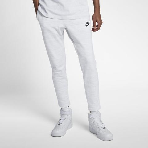pantaloni nike uomo sportswear