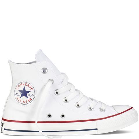 Chuck Taylor All Star Classic de Converse en 21 Buttons