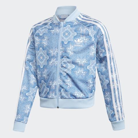 Herren TERREX Wandertag Jacke kaufen auf Ricardo