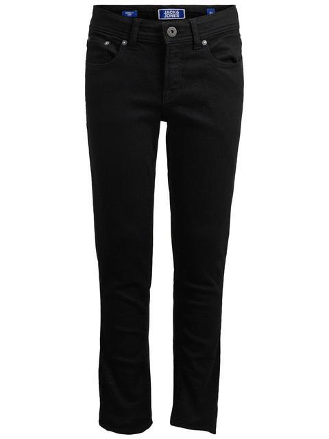 Jack /& Jones Jeans Gar/çon