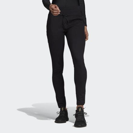 Pantalón Vrct de Adidas en 21 Buttons