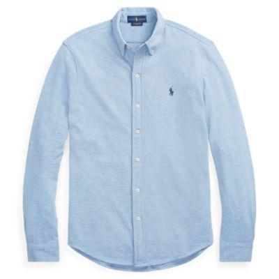 size 40 41a00 3a464 Polo Ralph Lauren-hemd from Breuninger on 21 Buttons