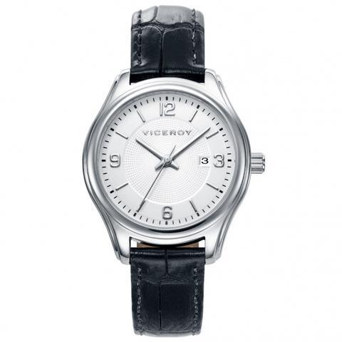 Colección Viceroy Reloj de Viceroy en 21 Buttons
