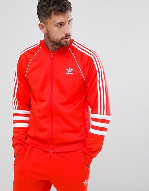Adidas Originals Authentic Superstar Veste De