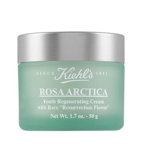 Kiehl's Rosa Arctica Cream 50 Ml de Kiehl's en 21 Buttons
