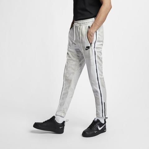 nike xxl jogging