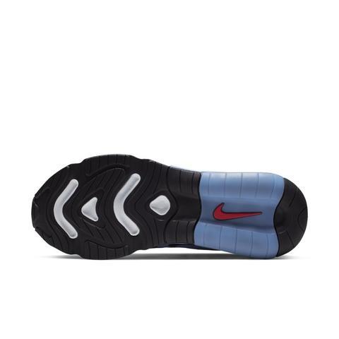 Nike Air Max 200 (1992 World Stage) Zapatillas Hombre Azul de Nike en 21 Buttons