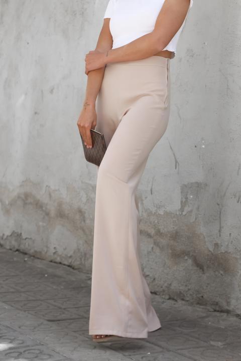 Pantalón Riviera de Aware Clothing en 21 Buttons