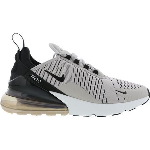 Nike Air Max 270 @ Footlocker from