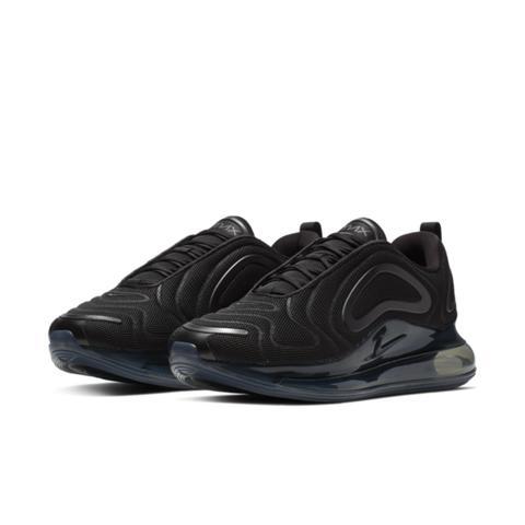 nike 720 zapatillas hombre