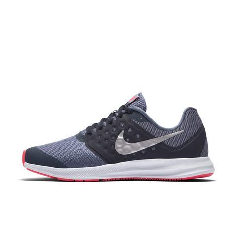 Formación esposa Mierda  Nike Downshifter 7 Zapatillas De Running - Niño/a - Azul de Nike en 21  Buttons