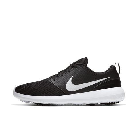 Nike Roshe G Zapatillas De Golf - Hombre - Negro de Nike en 21 Buttons