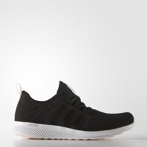 Mal Artístico Escarpado  Zapatillas De Running Climacool Fresh Bounce - Negro Adidas | Adidas España  from Adidas on 21 Buttons