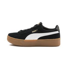 ofertas zapatillas mujer puma