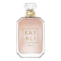 Kayali Musk 12 - Eau De Parfum de Sephora en 21 Buttons