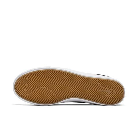 Scarpa Da Skateboard Nike Sb Zoom Stefan Janoski Rm - Nero